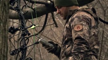 Fox Pro BuckPro TV Spot, 'Focus on the Shot'