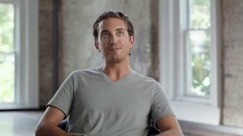 Smile Direct Club TV Spot, 'Real Testimonial: Eric' - Thumbnail 1