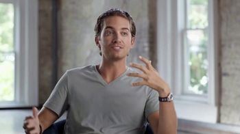 Smile Direct Club TV Spot, 'Real Testimonial: Eric' - Thumbnail 4