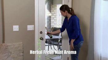 Rodent Sheriff TV Spot, 'No Toxic Pesticides' - Thumbnail 6