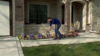 Rodent Sheriff TV Spot, 'No Toxic Pesticides' - Thumbnail 8