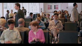 Brad's Status - Alternate Trailer 5