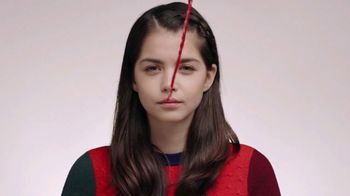 Twizzlers TV Spot, 'You Can't Be Serious: Braid'