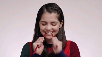 Twizzlers TV Spot, 'You Can't Be Serious: Braid' - Thumbnail 8