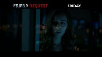 Friend Request - Alternate Trailer 10