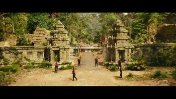 Kingsman: The Golden Circle - Alternate Trailer 20