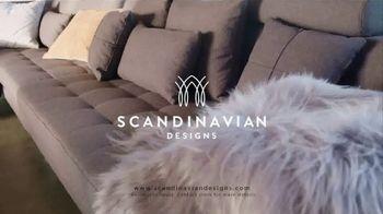 Scandinavian Designs Buy More Save More Event TV Spot, 'Save Big' - Thumbnail 8
