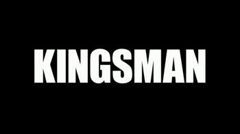 Kingsman: The Golden Circle - Alternate Trailer 21