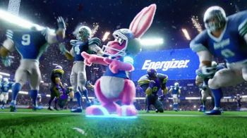 Energizer Ultimate Lithium TV Spot, 'VR'