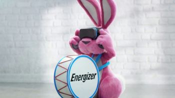 Energizer Ultimate Lithium TV Spot, 'VR' - Thumbnail 1
