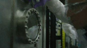 Louisiana State University TV Spot, 'Big Day Today' - Thumbnail 3
