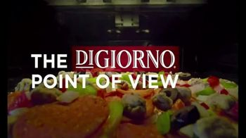 DiGiorno TV Spot, 'Point of View: Get-Togethers' - Thumbnail 2
