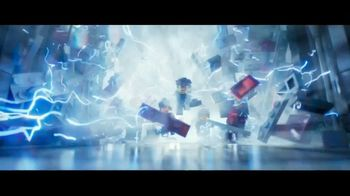 The LEGO Ninjago Movie - Alternate Trailer 30