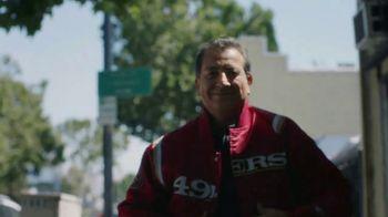 NFL TV Spot, 'Siente el orgullo' [Spanish] - Thumbnail 3