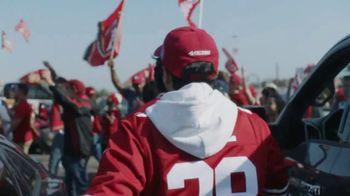NFL TV Spot, 'Siente el orgullo' [Spanish] - Thumbnail 6