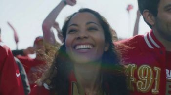 NFL TV Spot, 'Siente el orgullo' [Spanish] - Thumbnail 7