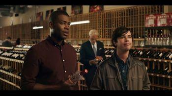 Smirnoff TV Spot, 'Regular Guy' Featuring Ted Danson - Thumbnail 2