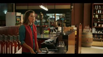 Smirnoff TV Spot, 'Regular Guy' Featuring Ted Danson - Thumbnail 8