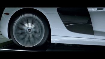 Audi TV Spot, 'Orchestra Campaign: Mary Tyler Moore Show' - Thumbnail 3