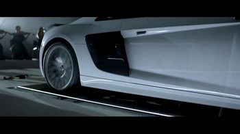 Audi TV Spot, 'Orchestra Campaign: Mary Tyler Moore Show' - Thumbnail 4