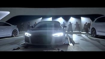 Audi TV Spot, 'Orchestra Campaign: Mary Tyler Moore Show' - Thumbnail 5
