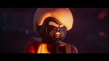 The LEGO Ninjago Movie - Alternate Trailer 32