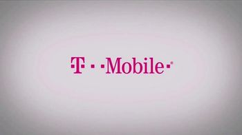 T-Mobile Unlimited TV Spot, 'Netflix on Us' - Thumbnail 1