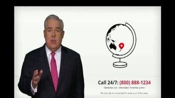 ClassAction.com TV Spot, 'Drug Advertisements'