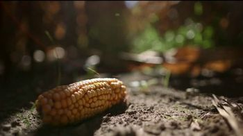 Bayer TV Spot, 'Here's to the Farmer' Featuring Luke Bryan - Thumbnail 3