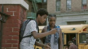 VISA Checkout TV Spot, 'The Biggest Pick-Up Game' Feat. Eli Manning - Thumbnail 3