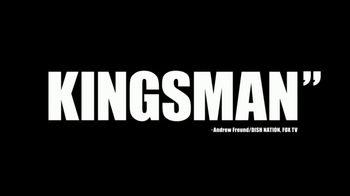 Kingsman: The Golden Circle - Alternate Trailer 22