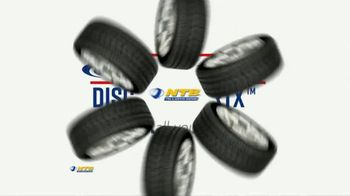 National Tire & Battery TV Spot, 'Save on Cooper Tires' - Thumbnail 8