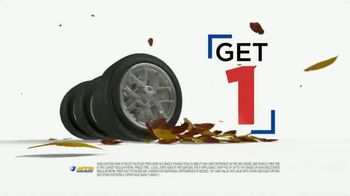 National Tire & Battery TV Spot, 'Save on Cooper Tires' - Thumbnail 3
