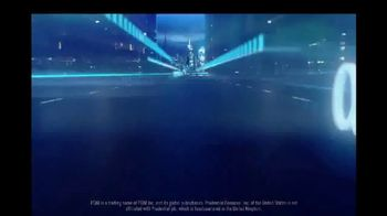 Prudential PGIM TV Spot, 'Alpha Driven Performance' - Thumbnail 3