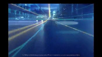 Prudential PGIM TV Spot, 'Alpha Driven Performance' - Thumbnail 4