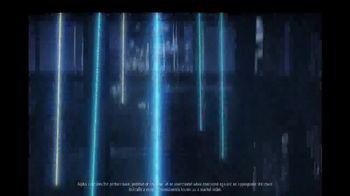 Prudential PGIM TV Spot, 'Alpha Driven Performance' - Thumbnail 6