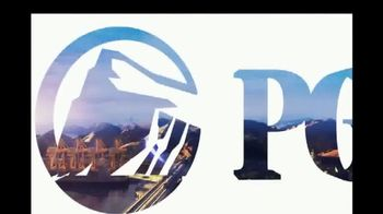 Prudential PGIM TV Spot, 'Alpha Driven Performance' - Thumbnail 8