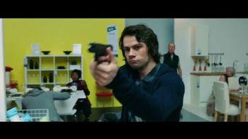 American Assassin - Alternate Trailer 32