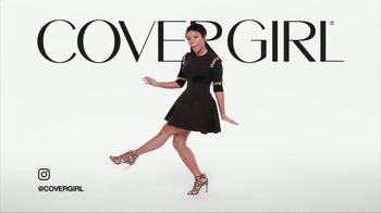 CoverGirl Vitalist Healthy Elixir TV Spot, 'Piel saludable' [Spanish] - Thumbnail 10