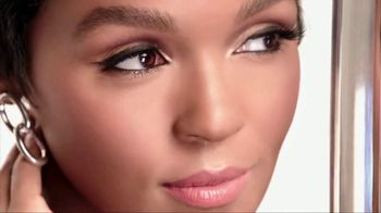 CoverGirl Vitalist Healthy Elixir TV Spot, 'Piel saludable' [Spanish] - Thumbnail 5