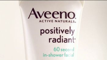 Aveeno TV Spot, 'Un minuto' con Jennifer Aniston [Spanish] - Thumbnail 3