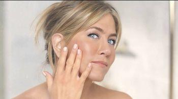 Aveeno TV Spot, 'Un minuto' con Jennifer Aniston [Spanish] - 1867 commercial airings