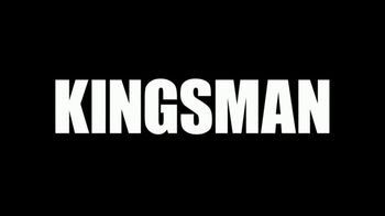 Kingsman: The Golden Circle - Alternate Trailer 26