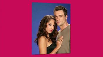 CBS Soaps in Depth TV Spot, 'Decision Time' - Thumbnail 2
