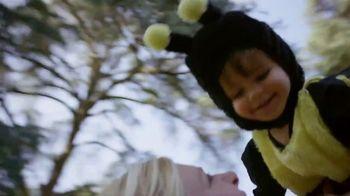 Honey Nut Cheerios TV Spot, 'Good Goes Round: Playing Around' - Thumbnail 8