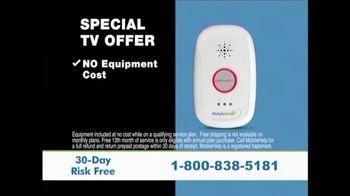 MobileHelp TV Spot, 'Avoid a Tragedy' - Thumbnail 7