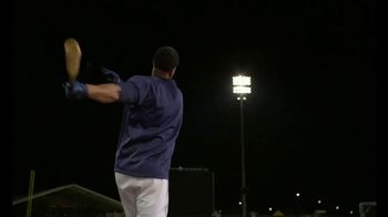 T-Mobile TV Spot, 'Walk-Up' Featuring Nelson Cruz - Thumbnail 4