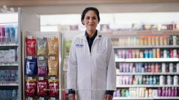 Rite Aid TV Spot, 'Protect Yourself This Flu Season' - Thumbnail 1