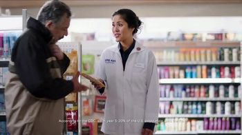 Rite Aid TV Spot, 'Protect Yourself This Flu Season' - Thumbnail 2