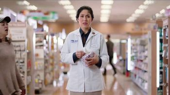 Rite Aid TV Spot, 'Protect Yourself This Flu Season'